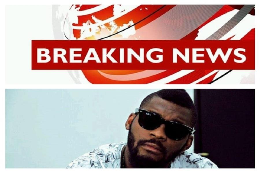 Côte d'Ivoire est en deuil : le roi du coupé décalé, DJ Arafat est décédé