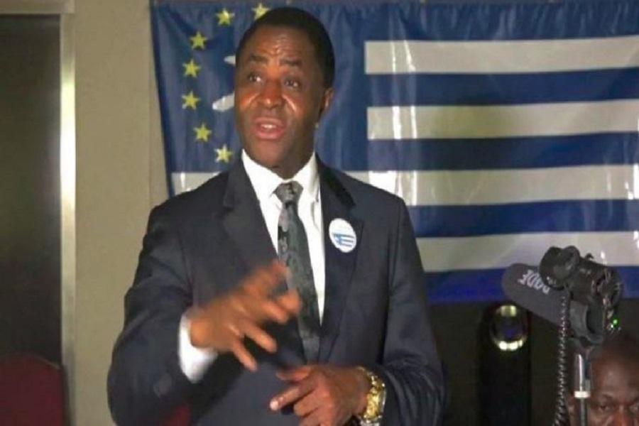 Cameroun : les leaders séparatistes s'inquiètent pour leurs avocats et envoient une lettre au ministre de la justice.