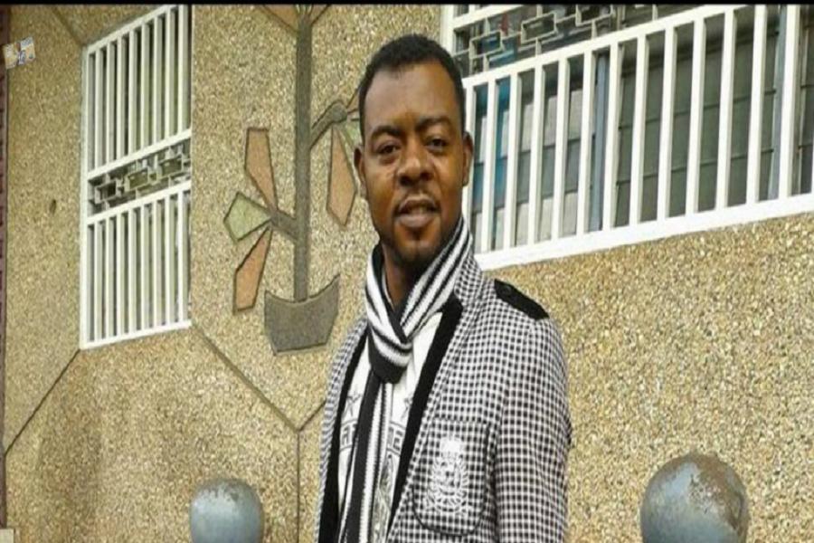 Crise Anglophone: Depuis sa cellule, Mancho Bibixy envoie un message fort aux ambazoniens