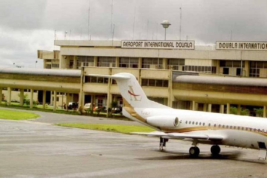 Cameroun : Plus de 60kg d'or saisie à l'aéroport international de Douala