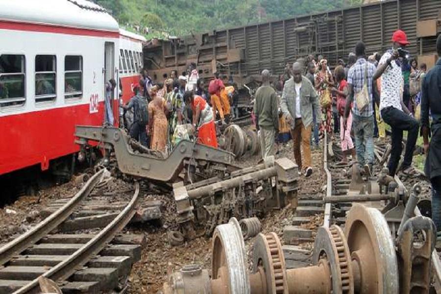 Cameroun-catastrophe ferroviaire d'Eseka : la liste des sinistrés enfin publiée