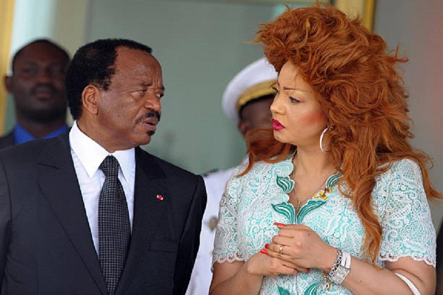 Cameroun-coopération : Paul Biya attendu au Japon