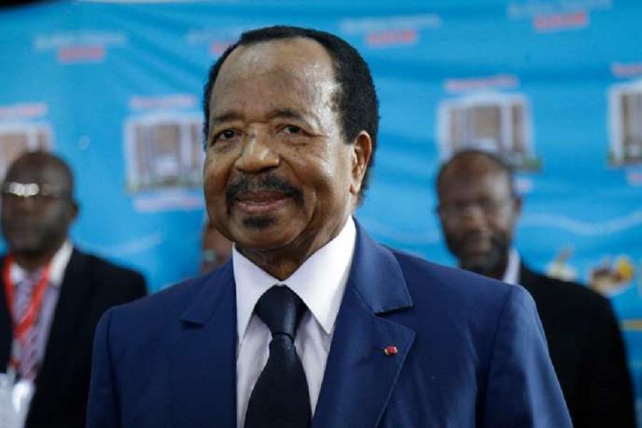 Train de vie de l'Etat: Paul Biya veut réduire les achats de véhicules administratifs