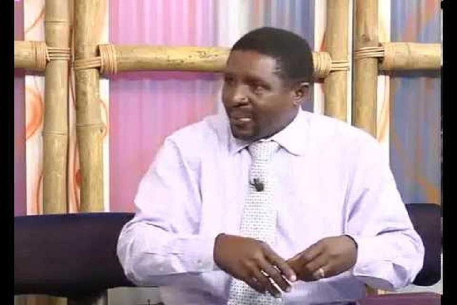 Cameroun-Elimbi Lobe : « la place de monsieur Ayuk est donc en prison »