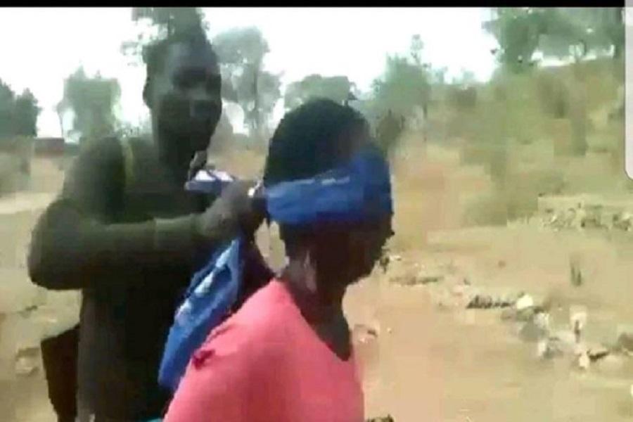Cameroun : rebondissement sur l'affaire des femmes et enfants sauvagement assassinés dans l'extrême-nord