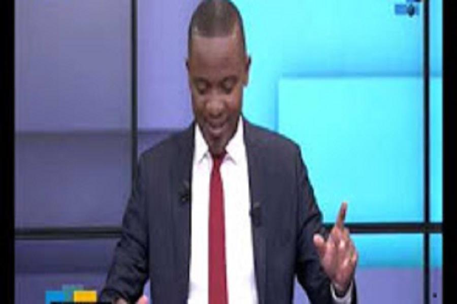 Cameroun : un media sévèrement lynché sur la toile après une émission.