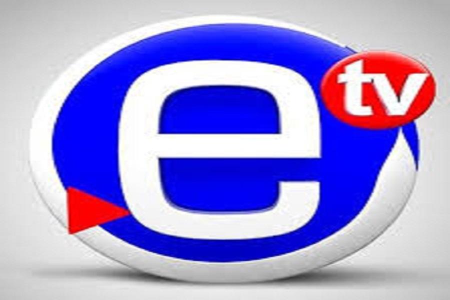 Accusé de recevoir de l'argent de l'Etat pour payer ses salaires, Equinoxe Tv répond