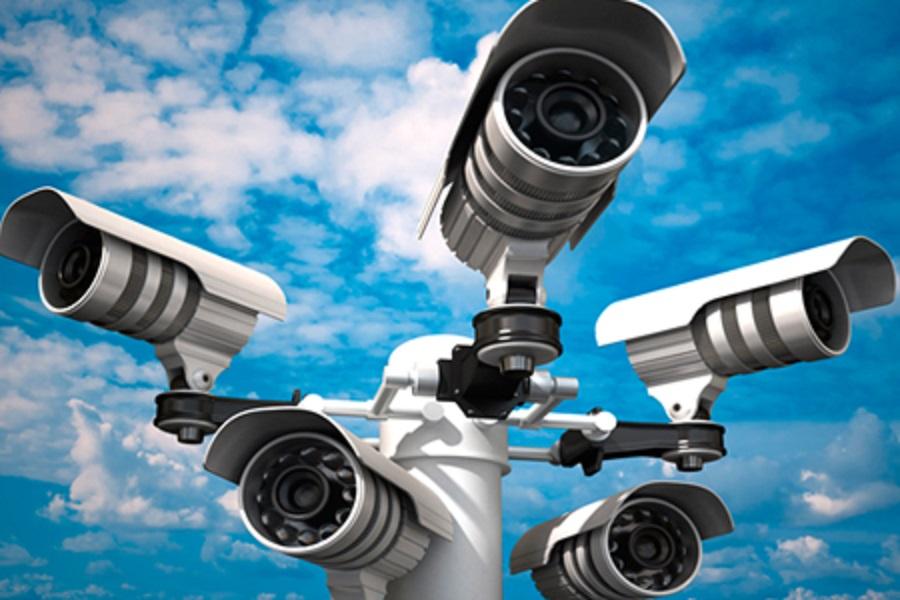 Cameroun : un centre de vidéosurveillance pour couvrir le pays inauguré à Yaoundé
