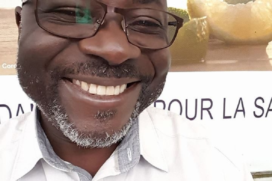 Souffrance de  Maman Nguéa : Une artiste camerounaise répond violemment à  Jean Lambert Nang