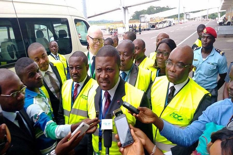 Cameroun-excès des accidents : le ministre des Transports martèle des mesures de sécurité routière