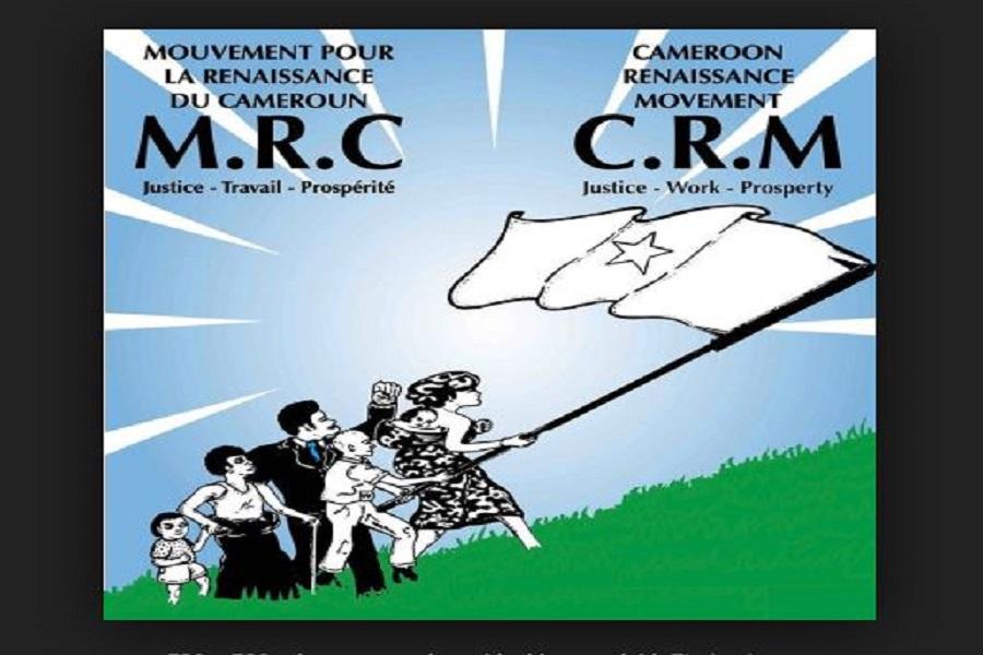 Cameroun-politique : vers un boycott des échéances électorales par le MRC ?