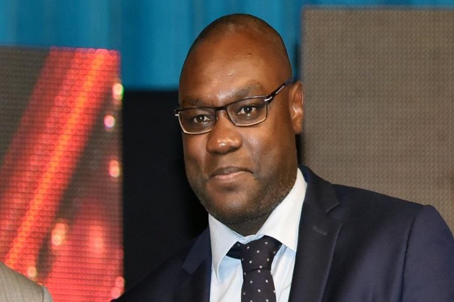 CAN 2021 : Voici une déclaration de Patrick Mboma qui ne va pas plaire aux autorités de Yaoundé