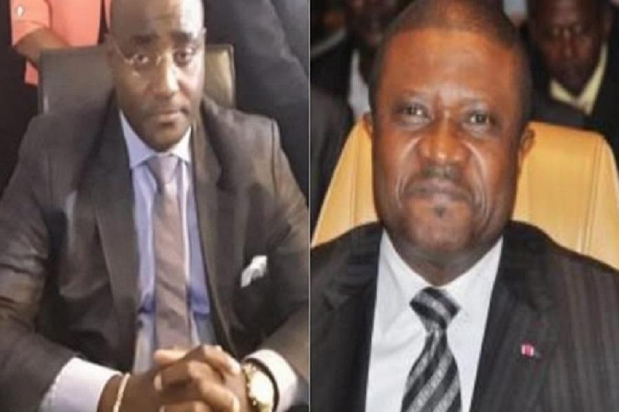 Cameroun : suite à la pression du PCA, le DG de Camair-Co, Louis Georges Njipendi annule les nominations dans la compagnie