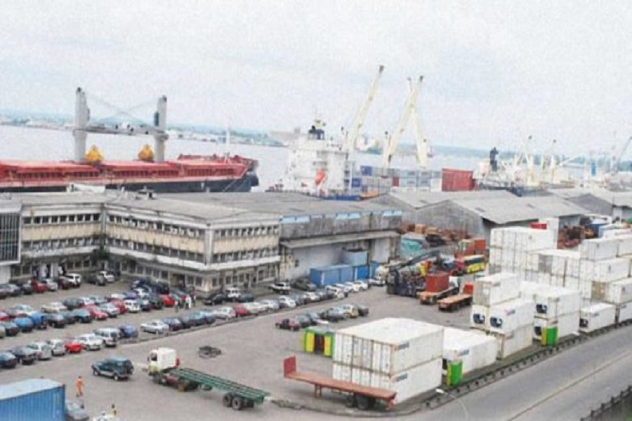 Cameroun-port de Douala : vers la construction d'un second terminal