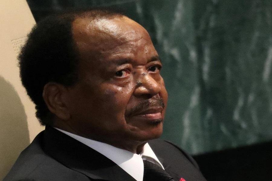 Cameroun : nouveau décret portant nomination dans les universités d'Etat