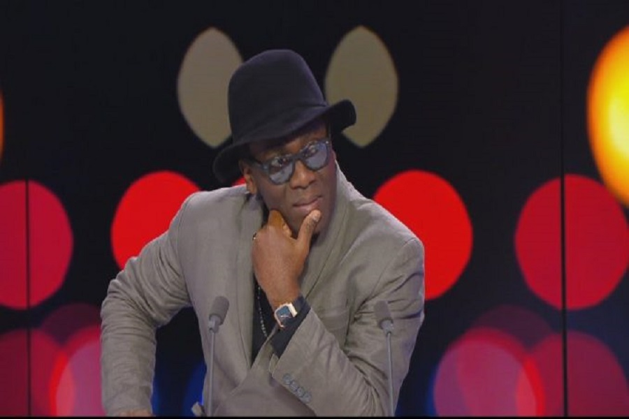 Richard Bona refuse de  venir chanter au Japon devant  Paul Biya