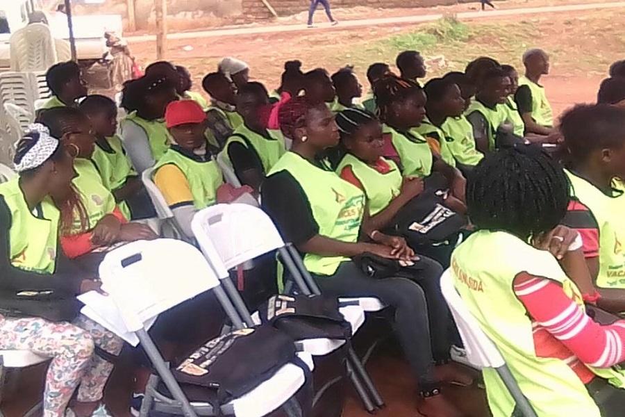 Cameroun-vacances sans SIDA : près de 700000 jeunes visés par la sensibilisation