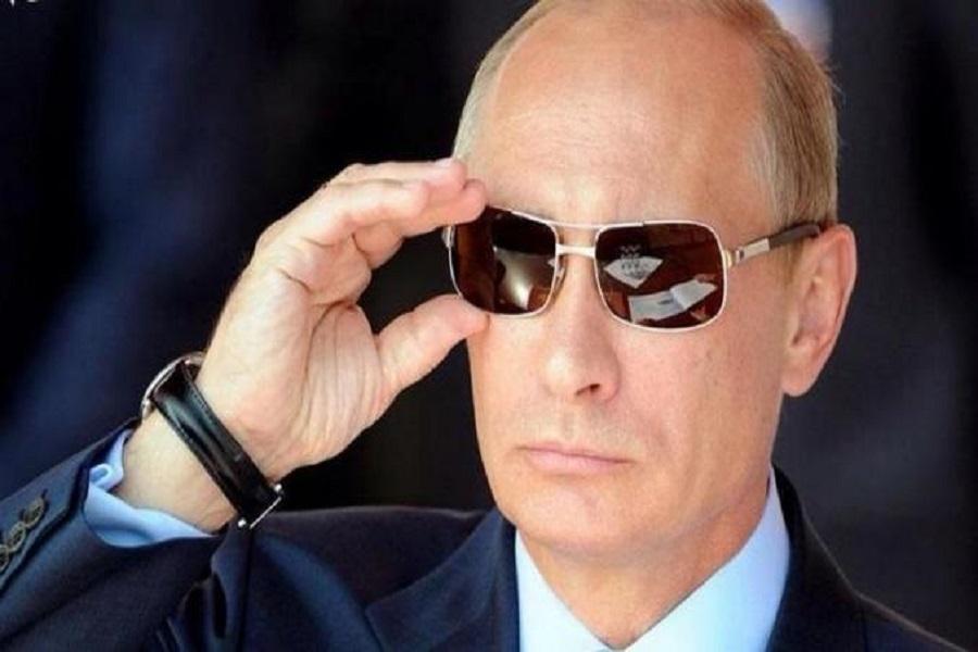 Enlèvement de marins russes au large du Cameroun: la Russie œuvre pour leur libération