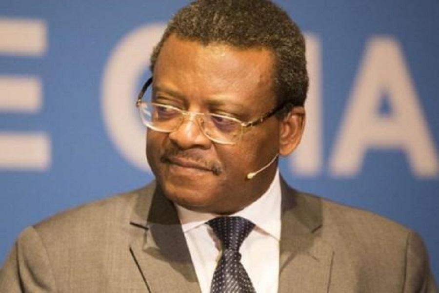 Cameroun : Le gouvernement déclare  officiellement  trois régions comme « zones économiquement sinistrées »