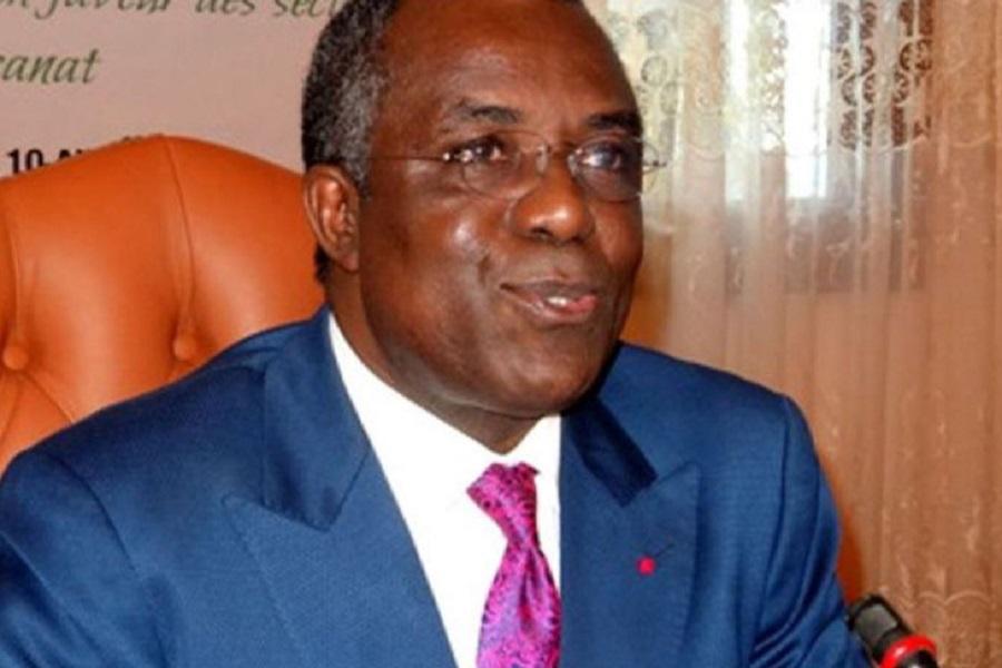 Cameroun : Le gouvernement débloque 3 milliards pour assurer la rentrée scolaire dans le NOSO