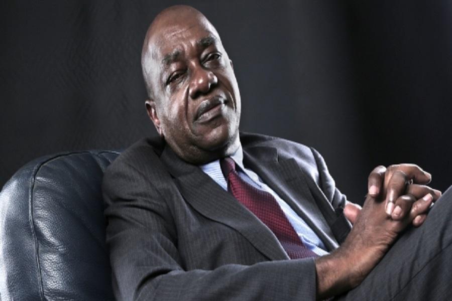 Cameroun : Message émouvant de Christian Penda Ekoka, trois jours avant l'ouverture du procès