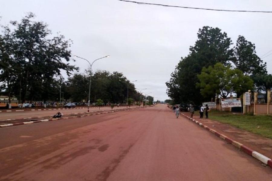 Cameroun-drame : 1 jour après la rentrée, une élève se suicide à Bertoua