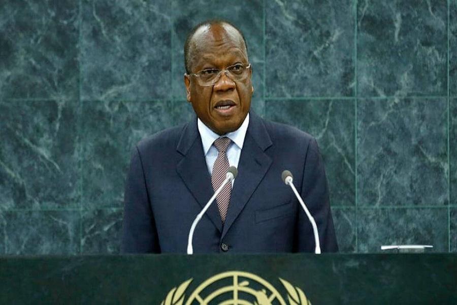 Cameroun-crise anglophone : les Nations Unies appellent les parents à envoyer leurs enfants à l'école