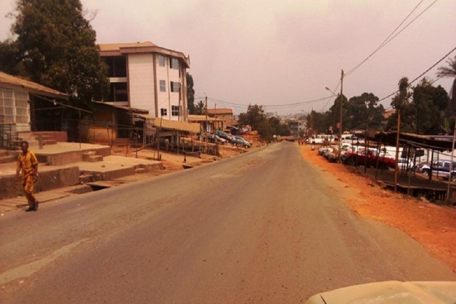 Cameroun : l'absence de l'électricité paralyse les activités dans le Nord-ouest