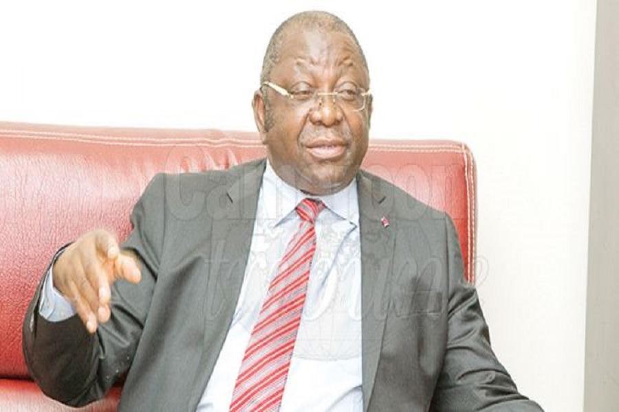 Cameroun : un numéro vert pour dénoncer tout produit de contrebande