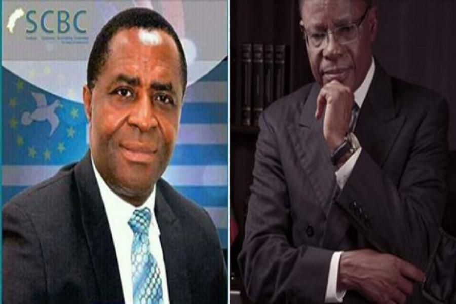 Cameroun : la libération des prisonniers politiques serait une issue au dialogue national