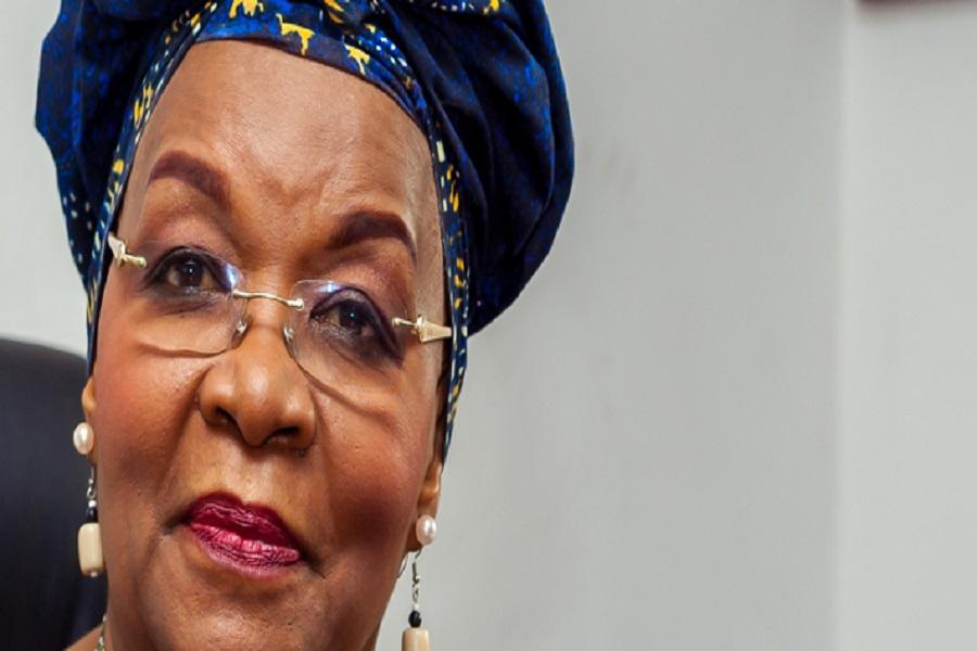Me Alice Nkom : «Le procès de Kamto est le procès du siècle…le monde entier attend. Nous serons à Yaoundé »