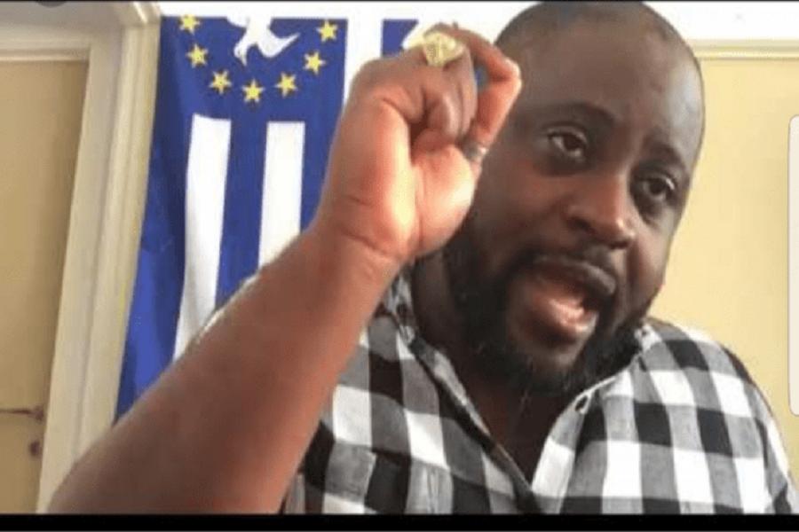 Cameroun : les leaders séparatistes ne veulent pas Yaoundé comme lieu de dialogue