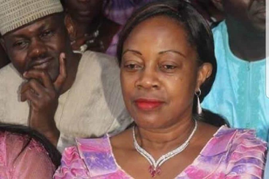 Cameroun : Depuis Kondegui, l'épouse de l'ex ministre Mebe Ngo'o rend la vie difficile à un militaire pour 5 millions de CFA