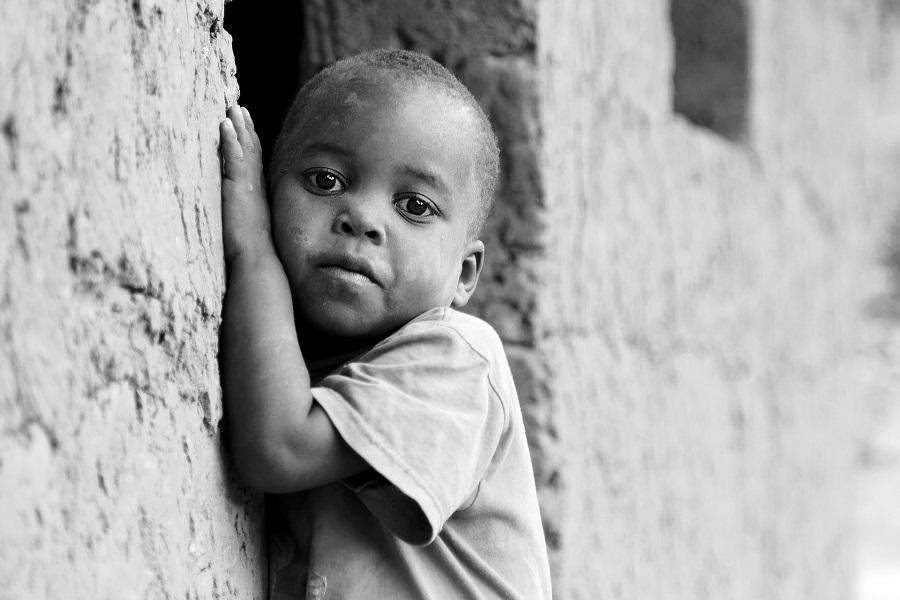 Cameroun-insécurité alimentaire : le Japon devra aider plus de 200 000 enfants