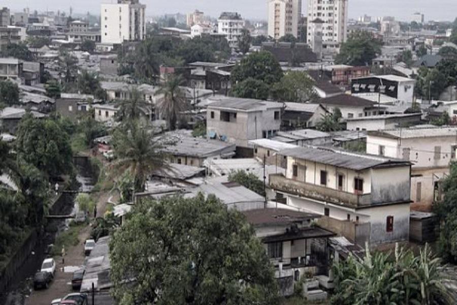 Cameroun : des arrestations à la suite du mouvement d'humeur ce jour à Douala