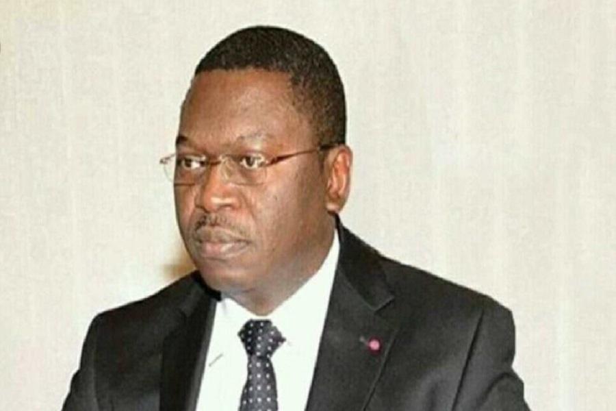 Sérail : Un journal français présente Ferdinand Ngoh Ngoh comme le « véritable numéro 2 du gouvernement »