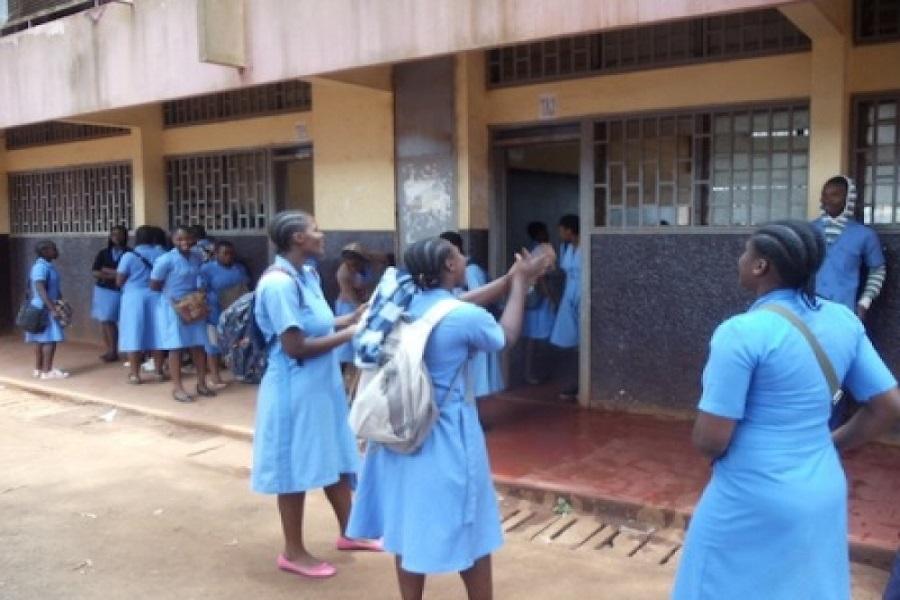 Cameroun : des écoles à l'Ouest contraintes d'ouvrir la section anglophone pour les déplacés