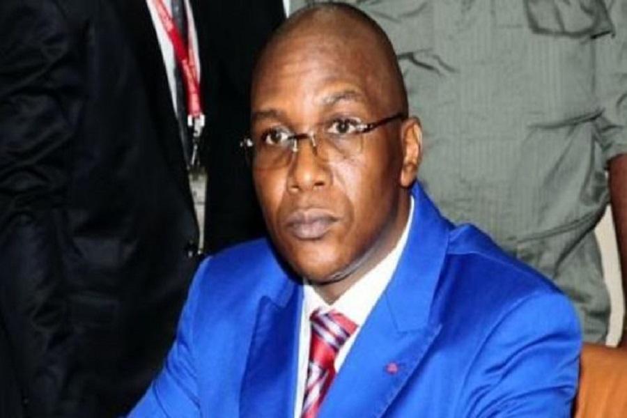 Décès de 4 nouveau-nés dans un hôpital à Bafoussam : le Ministre Malachie Manaouda ouvre une enquête