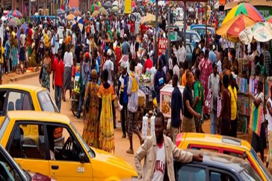 Cameroun-Etablissement des cartes d'identité : un numéro vert au service du peuple pour suivre les dossiers