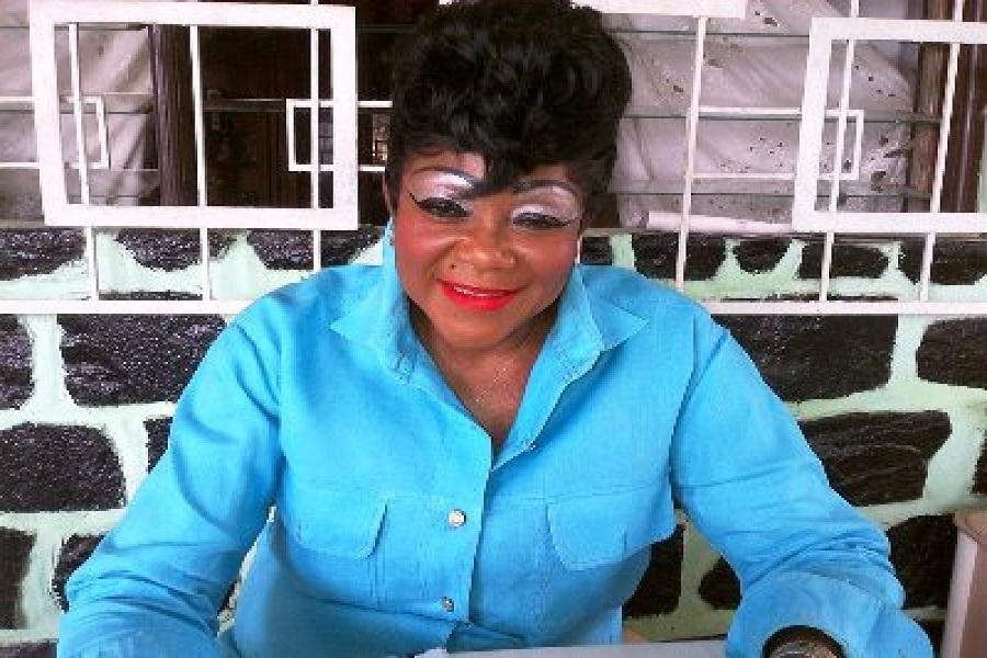 Cameroun : L'artiste Nguéa Laroute dément sa mort annoncée sur les réseaux sociaux