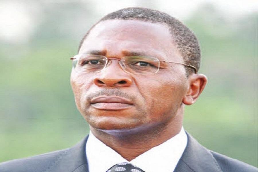 Cameroun : affaire de la femme enterrée vivante à Batibo, Paul Atanga Nji annonce des mesures à prendre