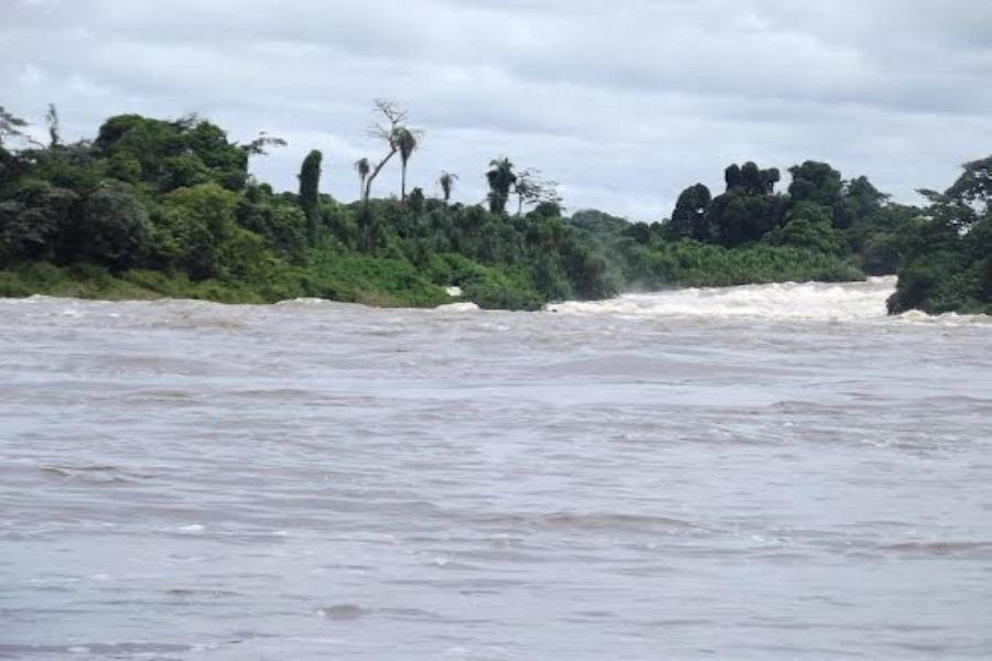 Cameroun-drame : deux corps retrouvés dans la Sanaga