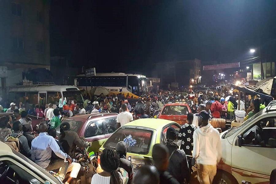Cameroun : à la veille de la rentrée, le doute et la psychose s'installent en zone anglophone