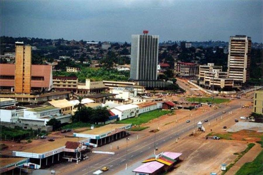 Cameroun-tragique : après avoir tué sa fille, le corps en décomposition d'un homme retrouvé à Yaoundé