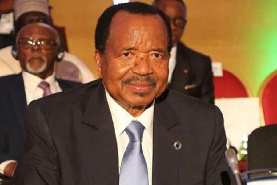 Libération de Kamto : Le Sud demande à Paul Biya de libérer  « ses fils » arrêtés dans l'Opération Épervier