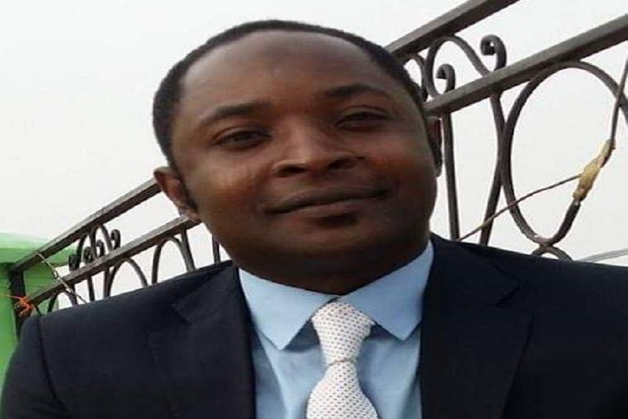 Cameroun : ce qu'en est de cet activiste pro « Ambazonie » interpellé après une émission à Douala
