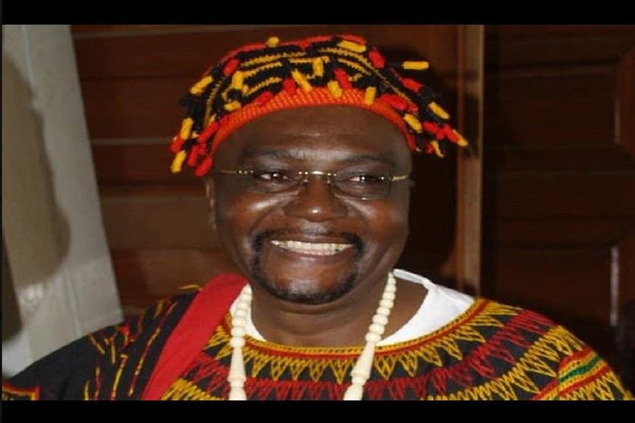 Le cas Jean Marie Atangana Mebara : « Monsieur le président, réparez cette injustice… »