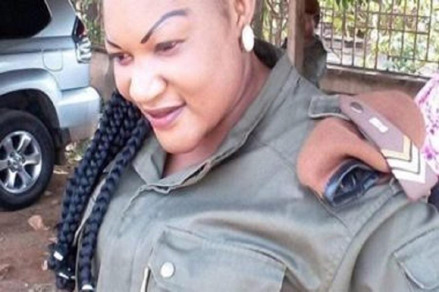 Assassinat effroyable de Florence Ayafor : Un internaute dénonce le silence surprenant des ONG