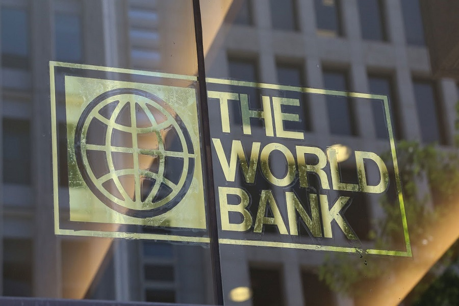 Cameroun : 117 milliards de franc pour le développement
