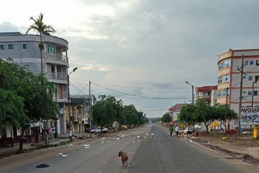Cameroun-zone de crise : Un prêtre Nigerian kidnappé dans le Sud-ouest